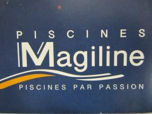 magiline 001